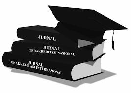 jurnal image