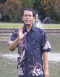 amir-tengku-ramly