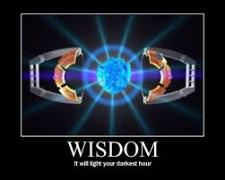 wisdom-1