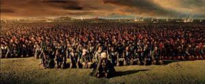 tentara-islam