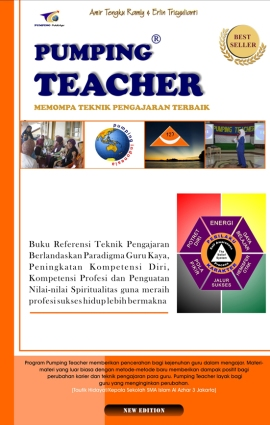 cover-pumping-teacher-ok