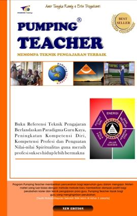 cover-pumping-teacher-ok